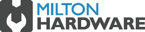 MIlton Hardware